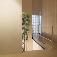 壁:Reserve1000(サンゲツ)