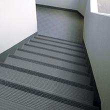 外部階段用床材
