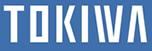 トキワ工業カタログ